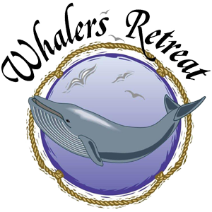 Whalers Retreat